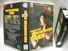 1525 ) CBS FOX Tom Cruise Der Richtige dreh