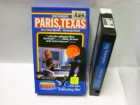 1752 ) Paris , Texas Wim Wenders  Marketing Film