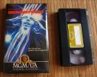 Projekt Brainstorm 1983 VHS Erstauflage MGM Eurovideo 1985