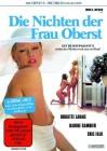 Die Nichten der Frau Oberst (deutsch/uncut) NEU+OVP