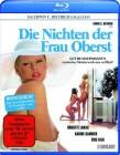 Die Nichten der Frau Oberst SE [Blu-ray] (deutsch/uncut) NEU