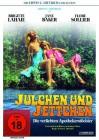 Julchen und Jettchen -EDC Collection (deutsch/uncut) NEU+OVP