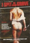 I spit on your grave*1978 **Unrated**Ich spuck auf **DVD