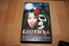 X RATED - EROTIKILL - LADY DRACULA 2