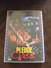 Pledge Class [Astro]