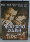 Voodoo Dawn(Michael Madsen)Splendid/Warner Großbox uncut TOP