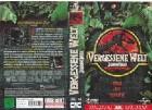 Jurassic Park 2.Teil - Vergessene Welt !!! Gro�cover !!!