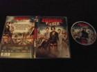 ZOMBIE FIEBER - Russischer Splatter (Zombiber) - DVD