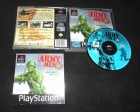 ♞PS - Army Men 3D (Playstation)