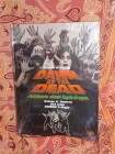 Dawn of the Dead - Anatomie einer Apokalypse  NEU! OOP!