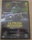 Poliziesco : Die linke Hand des Gesetzes DVD ULTRARAR