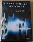 White Noise 2 - Fürchte das Licht / Uncut DVD