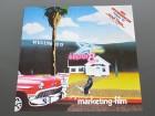 Faltblatt - marketing-film NEUERSCHEINUNGEN Frühjahr 1980