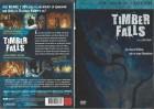 --- TIMBER FALLS ---