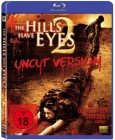 The Hills have Eyes 2 - Uncut - Blu Ray