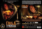 Ebola Syndrom - kl. Hartbox lim. 3000 - ILLUSIONS - NEU/OVP