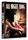 All Night Long 2 - kl. Hartbox lim. 2000 - ILLUSIONS  - NEU