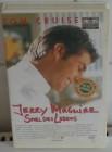 Jerry Maguire-Spiel des Lebens (Tom Cruise) Columbia Großbox