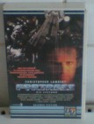 Fortress-Die Festung(Christopher Lambert)United Video TOP !