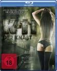 K-11 - Der Knast BR - NEU - OVP- BluRay