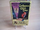 Confessions of an Opium Eater DVD Gr 84 Hartbox