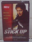 The Stick Up-Doppeltes Spiel (James Spader) Euro Video uncut