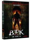 B.T.K. - Bind Torture Kill [No Mercy] (deutsch/uncut) NEU