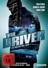 The Driver - Walter Hill (deutsch/uncut) NEU+OVP