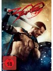 300 - Teil 2 - Rise of an Empire (deutsch/uncut) NEU+OVP