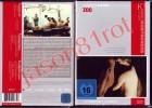 Zoo - KinoKontrovers Nr. 8 / OVP uncut -Ab 50,00 Versandfrei
