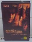 Quicksand-Gefangen im Treibsand(Michael Caine)Gro�box uncut