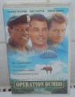 Operation Dumbo (Danny Glover) Walt Disney Großbox uncut TOP