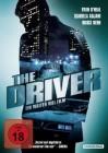 The Driver - NEU - OVP - Klassiker - Walter Hill