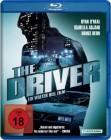 The Driver BR - NEU - OVP - Klassiker - Walter Hill
