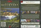 Ultimate Discovery 05 - Mallorca und Norwegen(5902552, NEU)