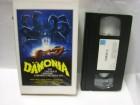 2496 ) Dämonia ein Lucio Fulci Film