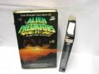 2252 ) Alien Predators ... es gibt kein Entrinnen