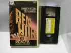 2601 ) MGM Gelb Ben Hur Teil 2