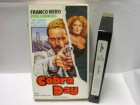 2319 ) Cobra Day Sybil Danning & Franco Nero