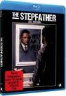 Stepfather - Das Original [Blu-ray] (deutsch/uncut) NEU+OVP