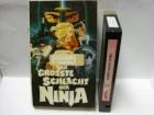 2503 ) Die Grösste Schlacht der Ninja