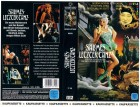 SALOMES LETZTER TANZ [VHS1988]*Caligula*Messalina*Erotik*Rar