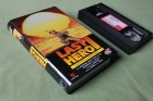 LAST HERO 2 Billy Chow / Vincent Zhao SPLENDID VHS