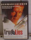 True Lies-Wahre Lügen (Arnold Schwarzenegger) VCL uncut TOP