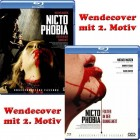 Nictophobia - Folter in der Dunkelheit - Uncut - Blu Ray NEU