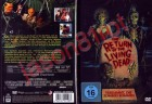 The Return of the Living Dead / DVD NEU OVP uncut - Zombies