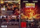 2012 - Zombie Apocalypse / DVD NEU OVP uncut