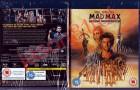 Mad Max 3 - Jenseits der Donnerkuppel / Blu Ray OVP deutsch