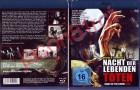 Die Nacht der lebenden Toten - uncut / Blu Ray NEU OVP