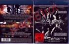 Bang Rajan - Digital überarbeitete Special Edition / NEU OVP